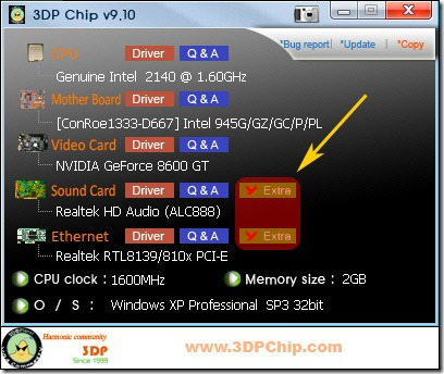3dp_chip_how_3_eng