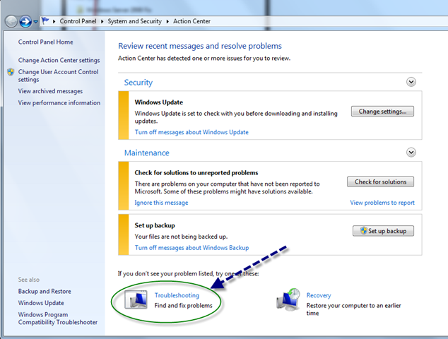 windows 7 troubleshooting guide rh technize info Windows 7 Installation Screenshots Windows 7 Installation Steps