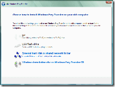 windows-easy-transfer6