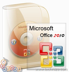 Download Microsoft Office 2010 Proofing Tools Kit – Fonts
