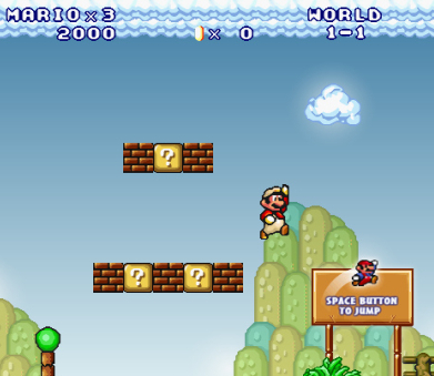mario 3 games free download